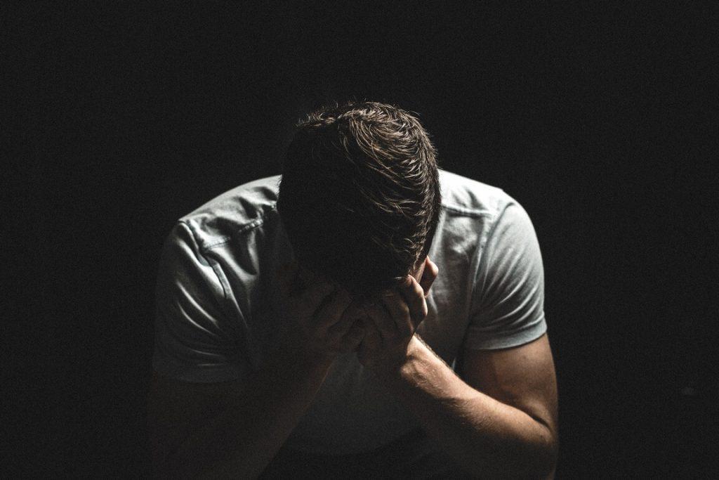 Réduire le Stress grace à l'hypnose